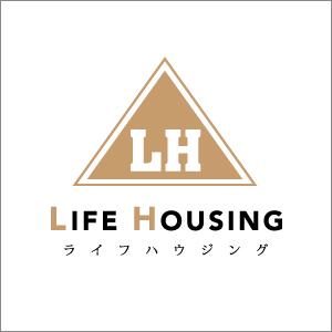 愛知県春日井市でリフォームならライフハウジングへ ペットリフォームや介護・福祉リフォームなども|ブログサムネイル